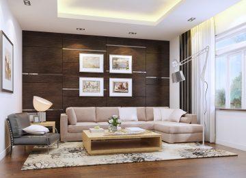 Phòng khách-1